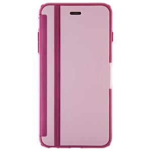 Купить Чехол Speck CandyShell Wrap Pale Rose Pink для iPhone 6/6s