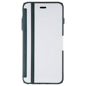 Купить Чехол Speck CandyShell Wrap White для iPhone 6/6s