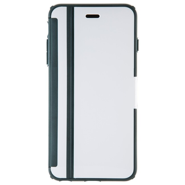 Чехол Speck CandyShell Wrap White для iPhone 6/6s