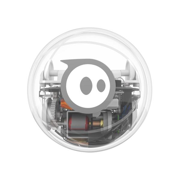 Купить Робот Sphero SPRK Edition