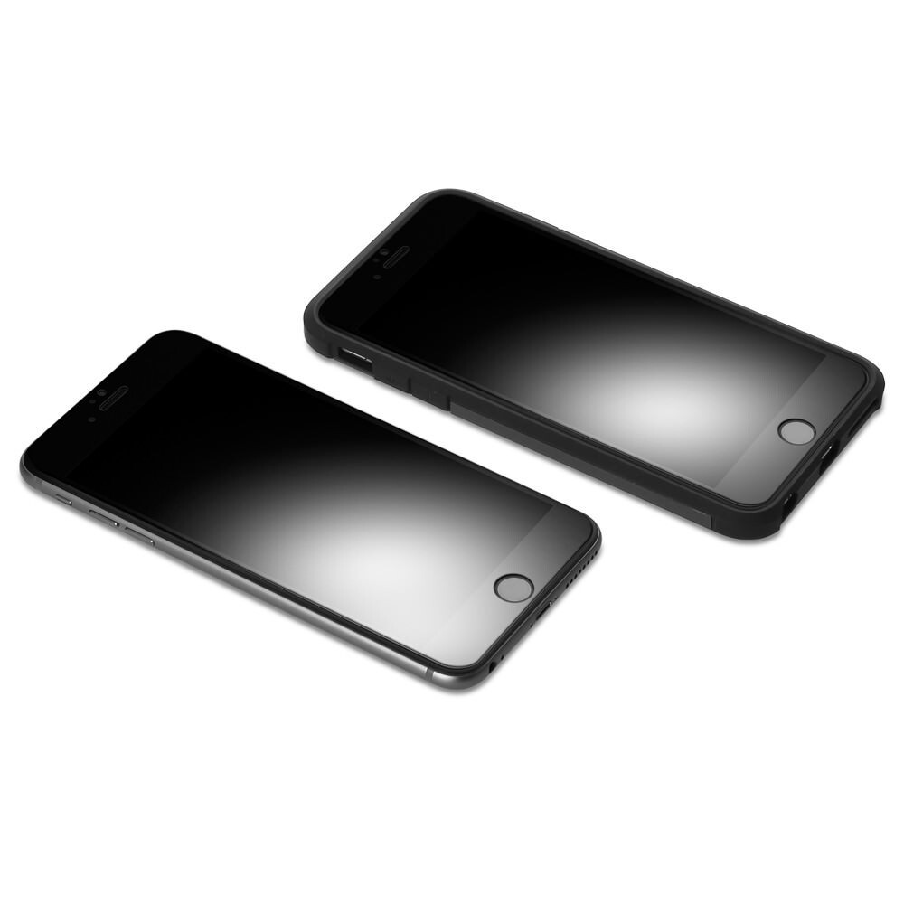 Spigen Full Cover Glass