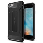 Чехол Spigen Rugged Armor для iPhone 6/6s