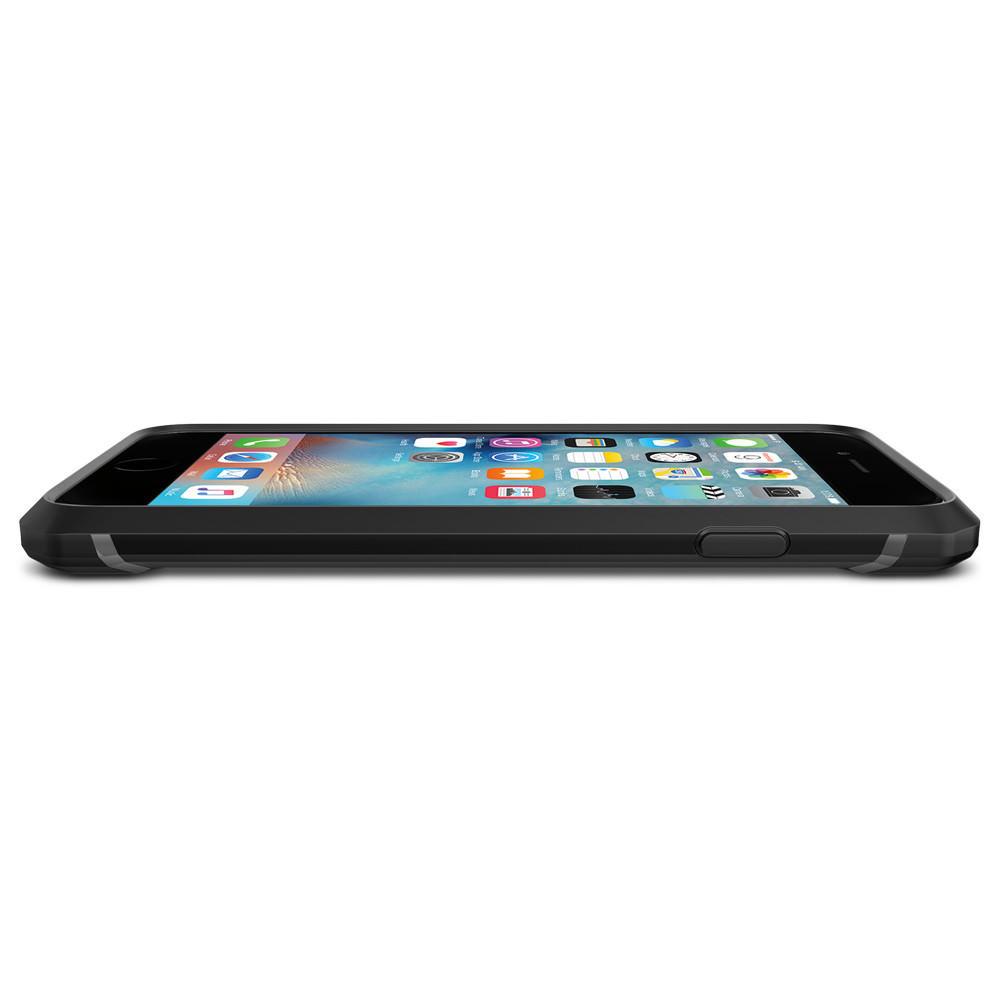 Чехол iPhone 6/6s Запорожец heritage