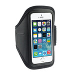 Спортивный чехол oneLounge Sprinter для iPhone 3G/4/4S/5/5S, iPod Touch 4G/5G/6G