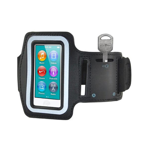 Спортивный чехол iArmband для iPod nano 7G/8G