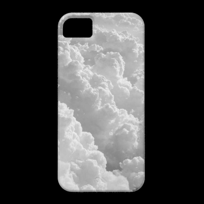 Чехол BartCase Swarm для iPhone 5S/5
