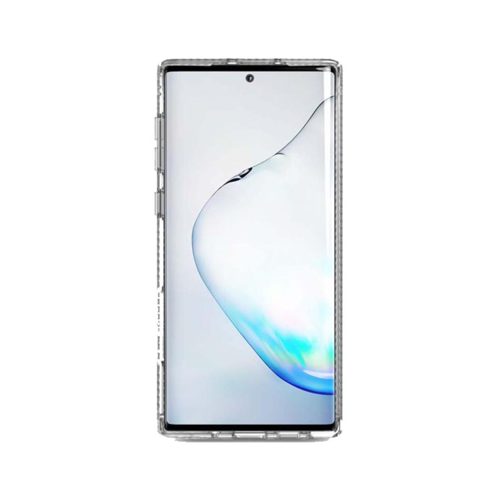 Купить Чехол Tech21 Pure Clear для Samsung Galaxy Note 10+