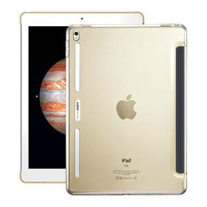 """Купить Ультратонкий чехол ESR Back Shell Champagne Gold для iPad Pro 9.7"""""""
