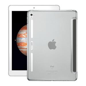"""Купить Ультратонкий чехол ESR Back Shell Clear для iPad Pro 9.7"""""""