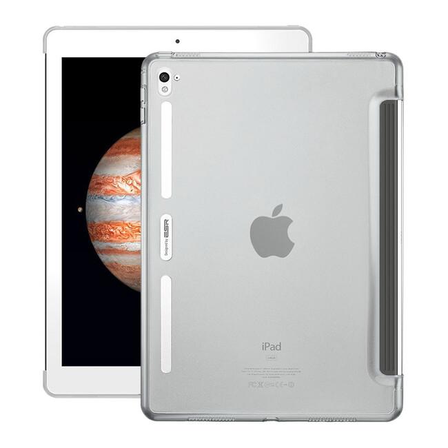 """Ультратонкий чехол ESR Back Shell Clear для iPad Pro 9.7"""""""