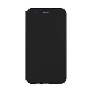 Купить Противоударный чехол Tech21 Evo Wallet Black для Samsung Galaxy Note 5