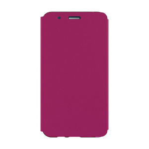 Купить Противоударный чехол Tech21 Evo Wallet Pink для Samsung Galaxy Note 5