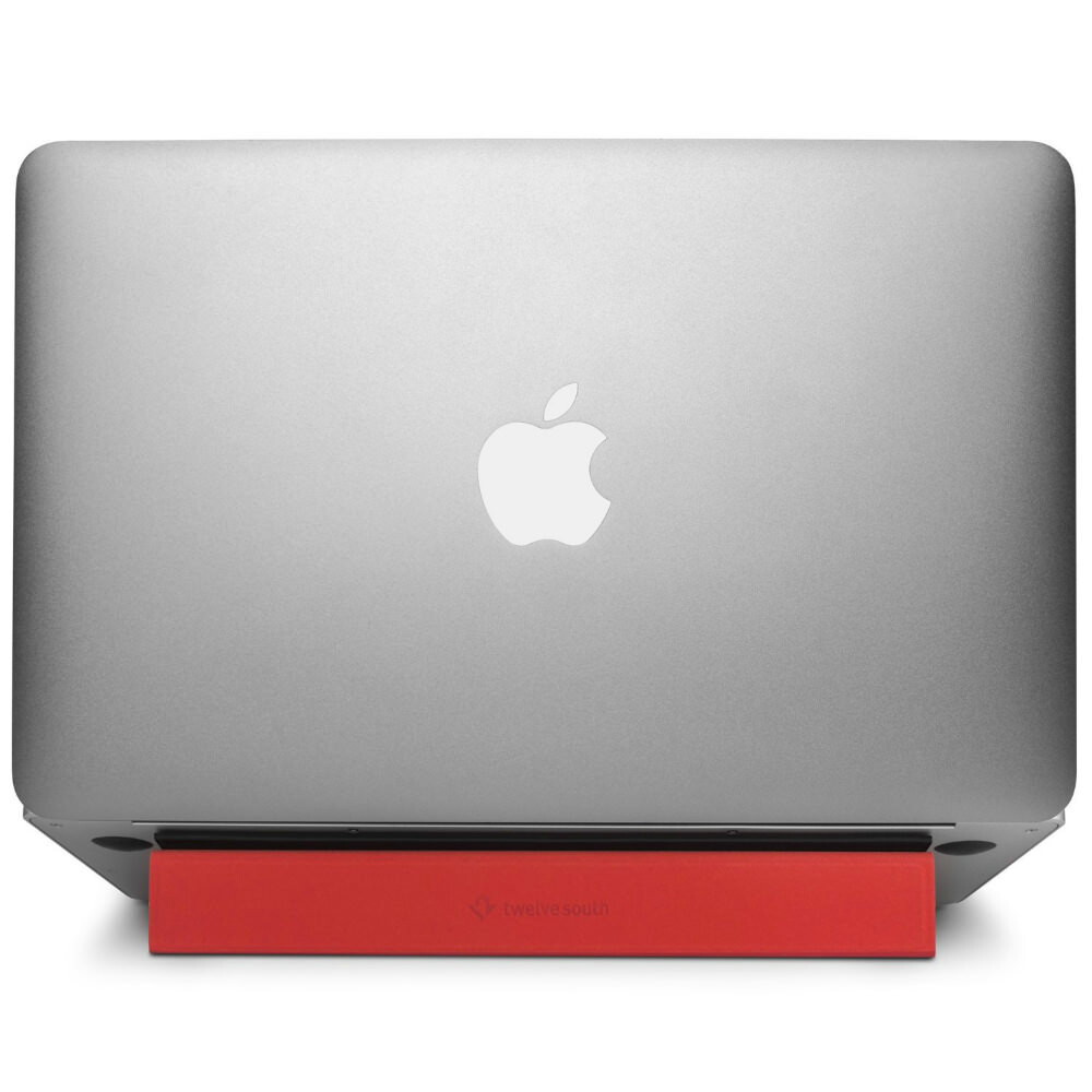 Подставка Twelve South BaseLift для MacBook