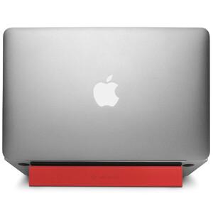 Купить Подставка Twelve South BaseLift для MacBook