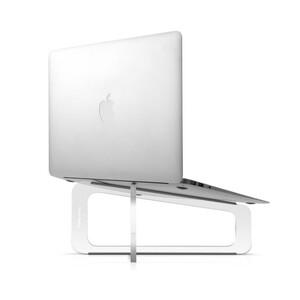 Купить Подставка Twelve South GhostStand для MacBook