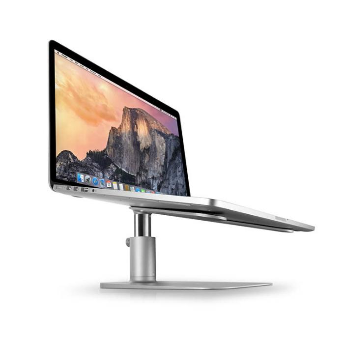Купить Подставка Twelve South HiRise для MacBook
