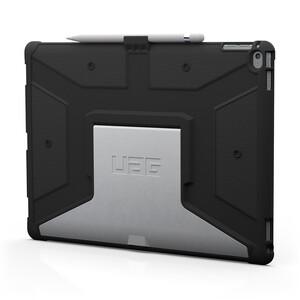 """Купить Чехол UAG Composite Case Black для iPad Pro 12.9"""""""