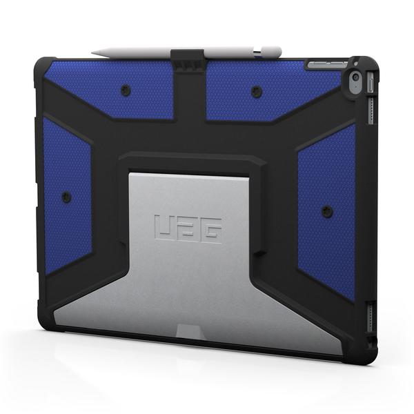 "Чехол UAG Composite Case Cobalt для iPad Pro 12.9"""