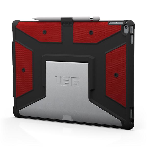 """Чехол UAG Composite Case Magma для iPad Pro 12.9""""  (1 поколение)"""