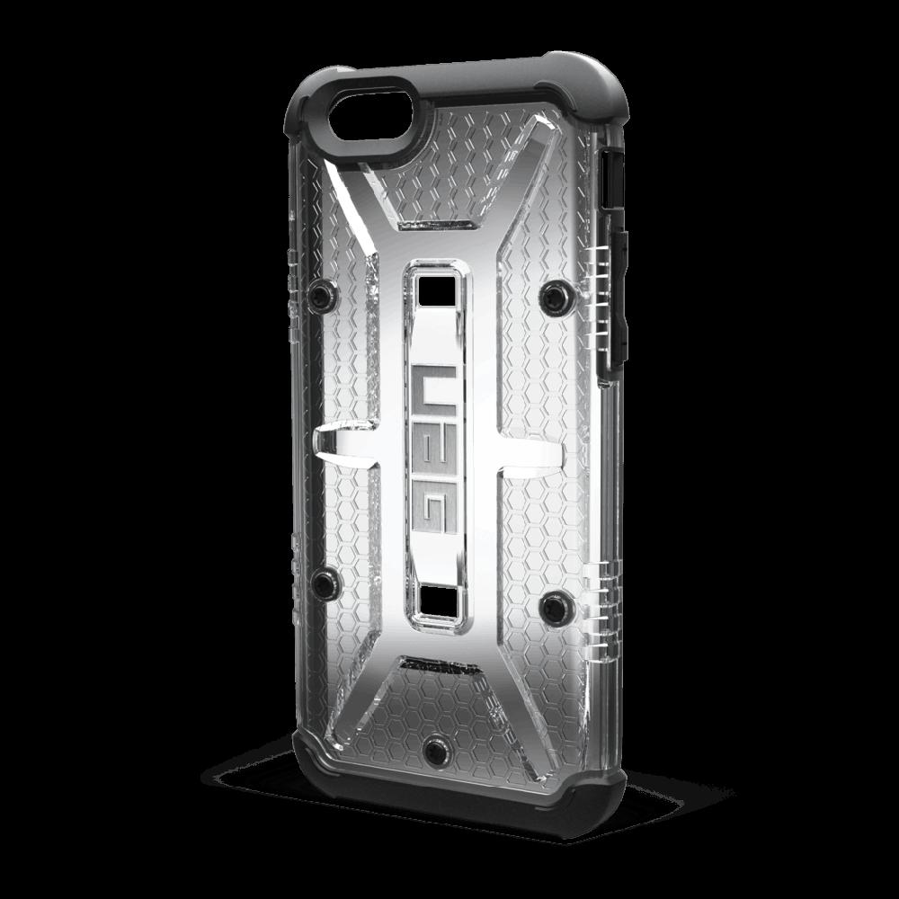 Чехол Urban Armor Gear Maverick для iPhone 6/6s