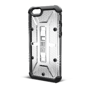 Купить Чехол Urban Armor Gear Maverick для iPhone 6/6s