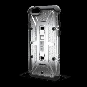 Чехол Urban Armor Gear Maverick для iPhone 6 (4.7)