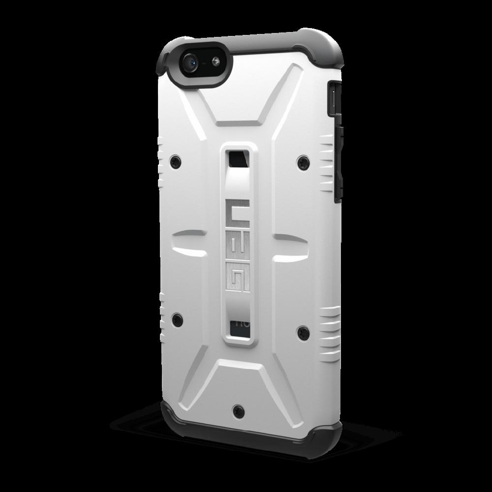 Чехол Urban Armor Gear Navigator для iPhone 6/6s