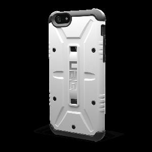 Купить Чехол Urban Armor Gear Navigator для iPhone 6/6s