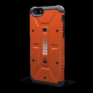 Купить Чехол Urban Armor Gear Outland для iPhone 6/6s