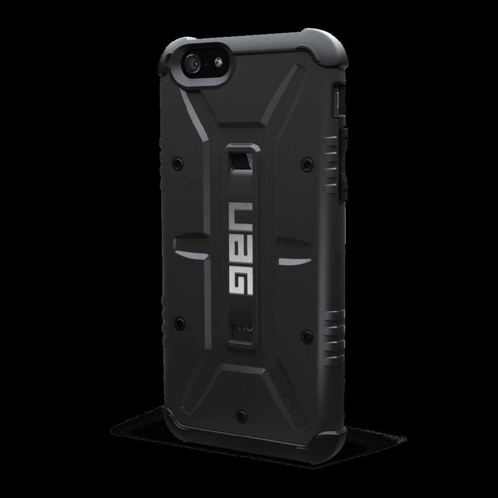 Чехол Urban Armor Gear Scout для iPhone 6/6s