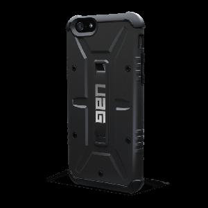Купить Чехол Urban Armor Gear Scout для iPhone 6/6s