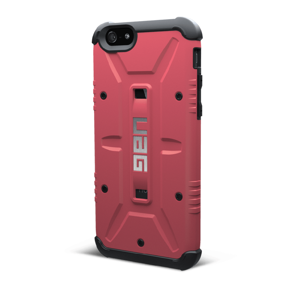 Чехол Urban Armor Gear Valkyrie для iPhone 6/6s