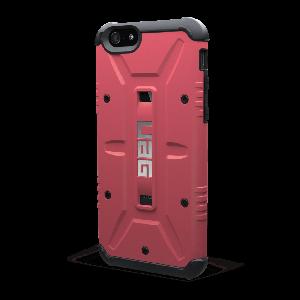 Купить Чехол Urban Armor Gear Valkyrie для iPhone 6/6s