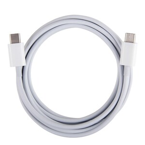 Купить Кабель USB 3.1 Type-C 2m для Apple MacBook 12""