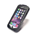 Водонепроницаемый чехол-велодержатель Bike 6 для iPhone 6/6s