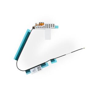 Купить Шлейф Bluetooth и Wi-Fi для iPad mini