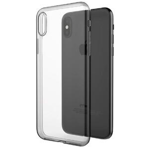 Купить Чехол X-Doria Gel Jacket Clear для iPhone X