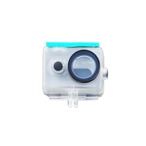 Водонепроницаемый чехол для камеры Xiaomi Yi Action Camera