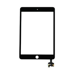 Купить Черный тачскрин (сенсорный экран) для iPad mini 2/3