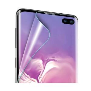 Купить Защитная пленка ESR 3D Liquid Skin Film для Samsung Galaxy S10 Plus