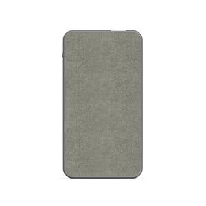 Купить Внешний аккумулятор Mophie Powerstation Mini Gray Power Bank 5000mAh