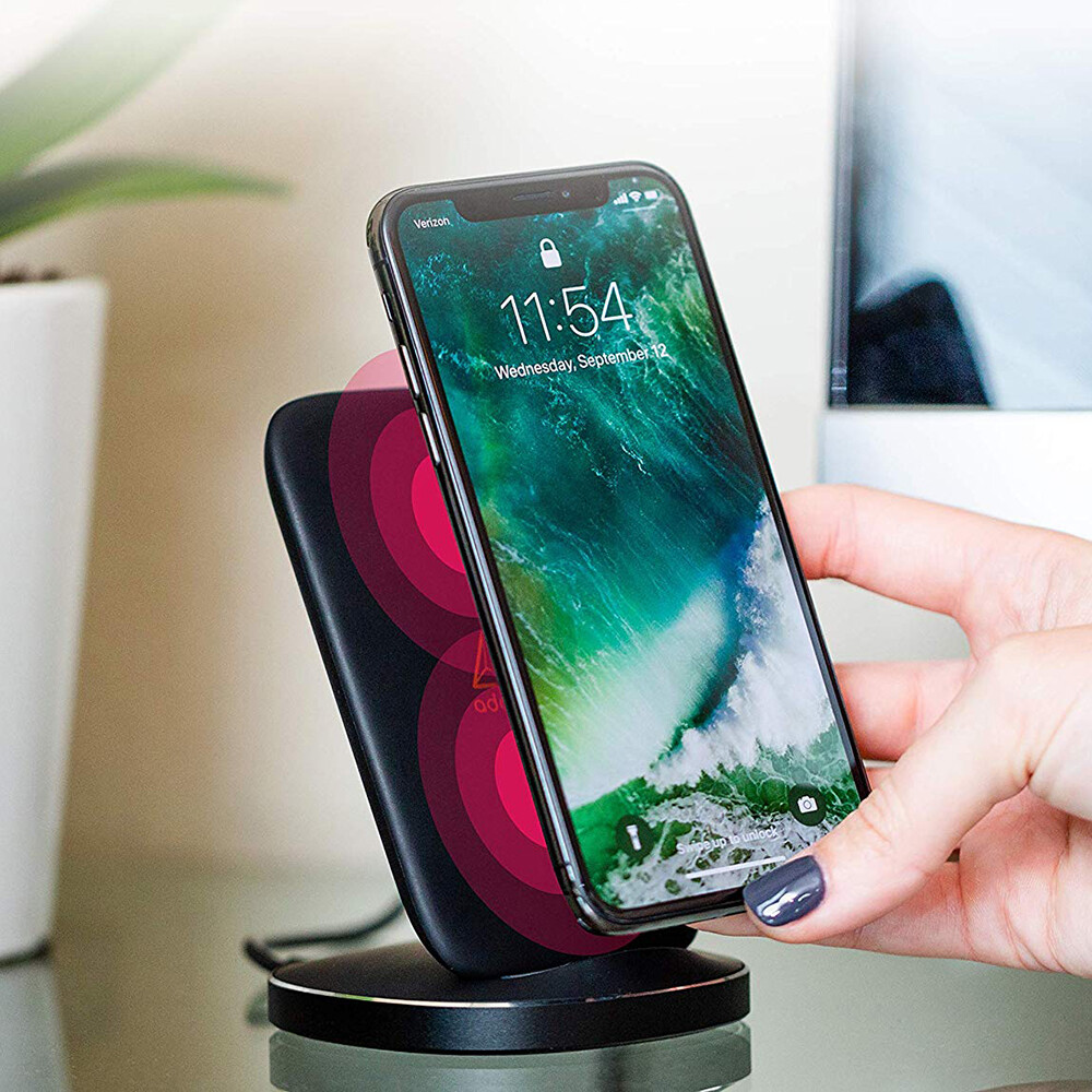 Adonit Charging Stand 10W