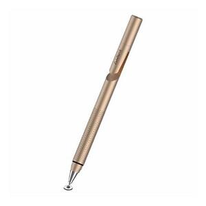 Купить Ручка-стилус Adonit Jot Pro Gold