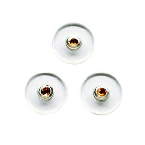 Купить Комплект дисков для стилусов Adonit Jot Touch/Mini/Pro/Flip/Switch