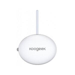 Купить Детский термометр Koogeek Wearable Smart