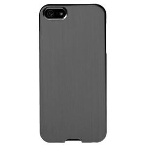 Купить Чехол Agent18 SlimShield Limited Aluminum для iPhone 5/5S/SE