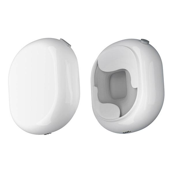 Беспроводные накладные наушники Apple AirPods Max 2
