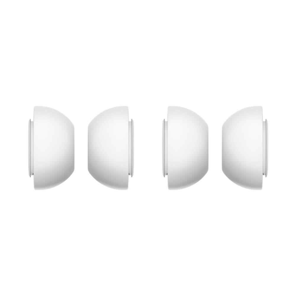 Купить Амбушюры (вкладыши) для Apple AirPods Pro Ear Tips, два комплекта (L) MY3W2