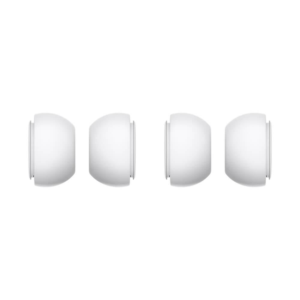 Купить Амбушюры (вкладыши) для Apple AirPods Pro Ear Tips, два комплекта (M) MY3V2