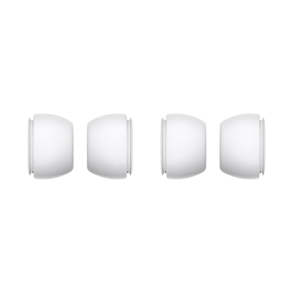 Купить Амбушюры (вкладыши) для Apple AirPods Pro Ear Tips, два комплекта (S) MY3U2